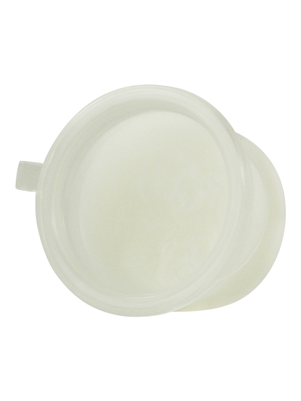 cup kokosvet voor darmspoeling